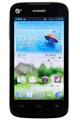 Чехлы для Huawei Ascend G309T Pro T8830