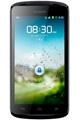 Чехлы для Huawei Ascend G500 Pro U8836D