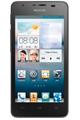 Чехлы для Huawei Ascend G510 U8951