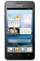 Чехлы для Huawei Ascend G525