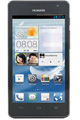 Чехлы для Huawei Ascend G526