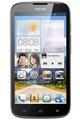 Чехлы для Huawei Ascend G610s