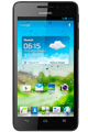 Чехлы для Huawei Ascend G615