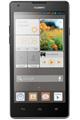 Чехлы для Huawei Ascend G700