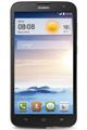 Чехлы для Huawei Ascend G730