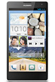 Чехлы для Huawei Ascend G740