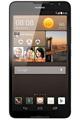 Чехлы для Huawei Ascend Mate 2 4G
