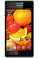 Чехлы для Huawei Ascend P1