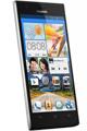 Чехлы для Huawei Ascend P2