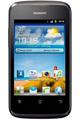 Чехлы для Huawei Ascend Y200
