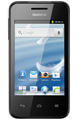 Чехлы для Huawei Ascend Y220