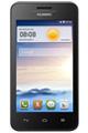 Чехлы для Huawei Ascend Y330