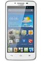 Чехлы для Huawei Ascend Y511