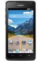 Чехлы для Huawei Ascend Y530