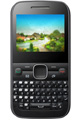 Чехлы для Huawei G6153