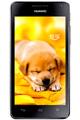 Чехлы для Huawei Honor 2 U9508