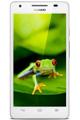 Чехлы для Huawei Honor 3