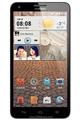 Чехлы для Huawei Honor 3X G750