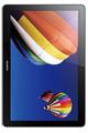 Чехлы для Huawei MediaPad 10 Link Plus