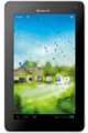 Чехлы для Huawei MediaPad 7 Lite