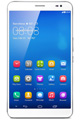 Чехлы для Huawei MediaPad X1