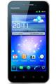Чехлы для Huawei U8860 Honor