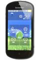 Чехлы для Lenovo LePhone S2