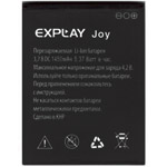 Explay Joy battery