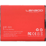 Leagoo BT-503