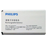 Philips AB3100AWMT