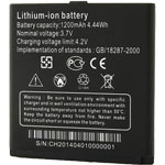 THL A3 Battery