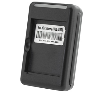BlackBerry USB Battery charger D-X1