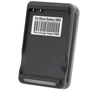 BlackBerry USB Battery charger J-M1