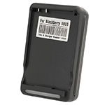 BlackBerry USB Battery charger M-S1