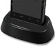HTC Desire HD cradle