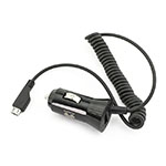 Huawei USB Car Charger