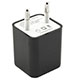 Other Travel Adapter 2 USB YC300-1