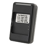 Samsung USB Battery charger AB603443C