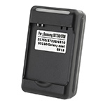 Samsung USB Battery charger EB494353V
