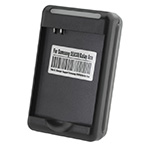Samsung USB Battery charger EB494358V