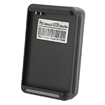 Samsung USB Battery charger EB615268VU