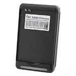 Samsung USB Battery charger EBL1F2HVU