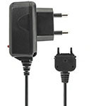 Sony Ericsson Travel Charger K750