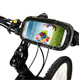Other Bike Mount Waterproof Case S1