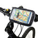 Other Bike Mount Waterproof Case S2