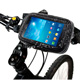 Other Bike Mount Waterproof Case S3
