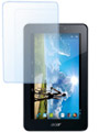 Acer Iconia 7 A1-713