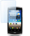 Acer S500 Cloud Mobile
