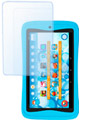 Alcatel A3 7 Kids