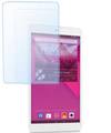 Alcatel One Touch POP 8 P320X